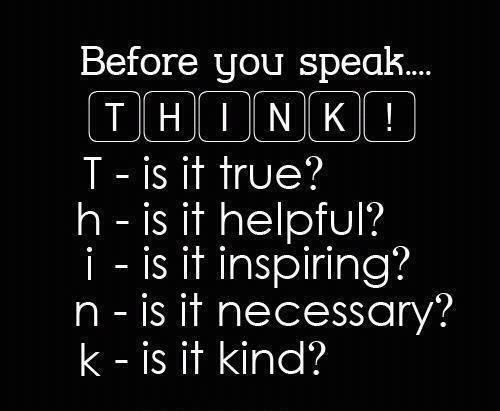 before-think-speak-large