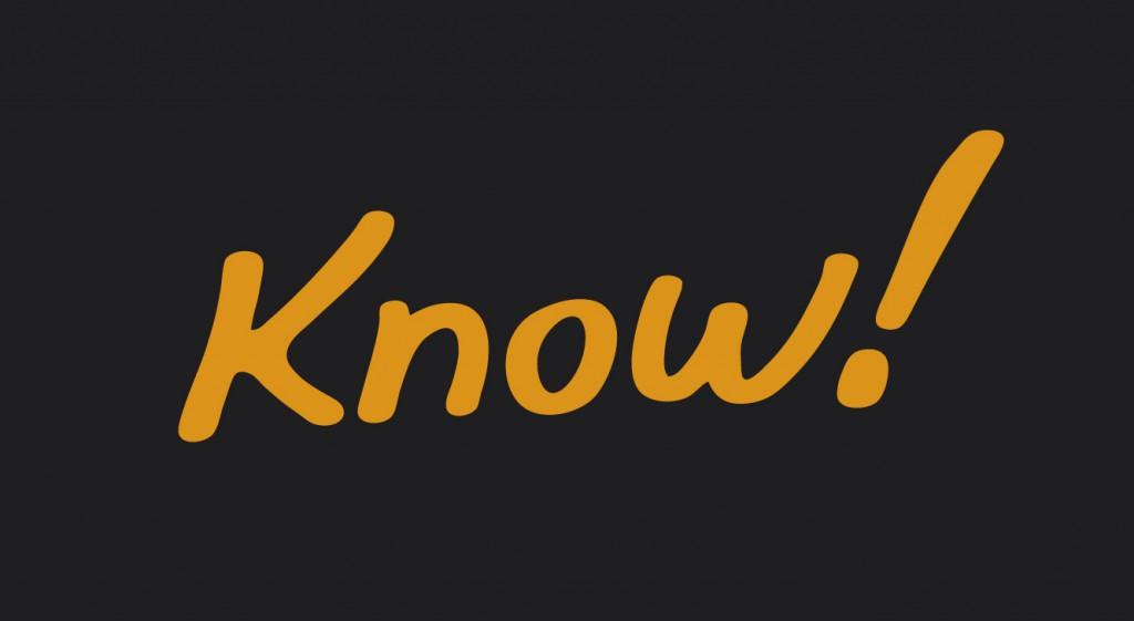 know_logo_color-1024x561