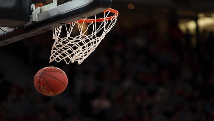 مصطلحات كرة السلة باللغة الإنجليزية Basketball Terms In English الإنجليزية
